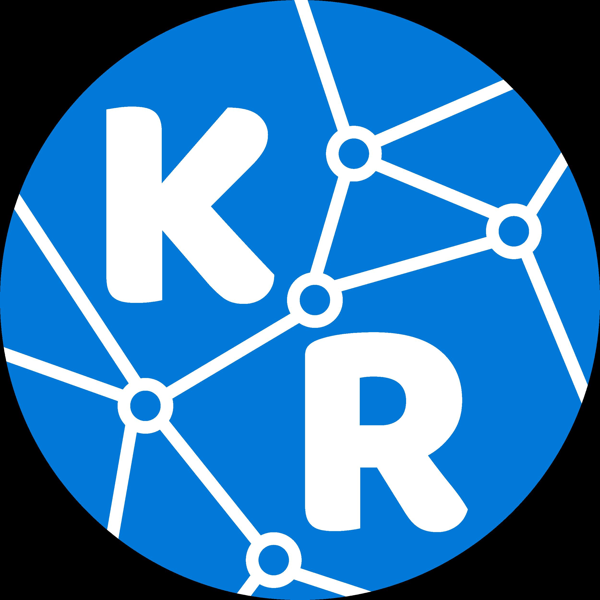 Logo KaerIT